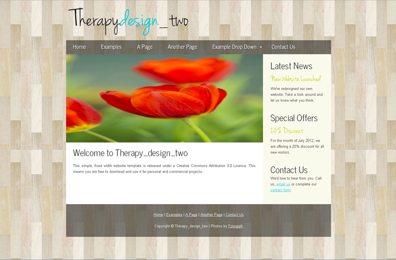 Therapy_design_two