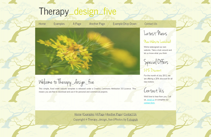 Therapy_design_five