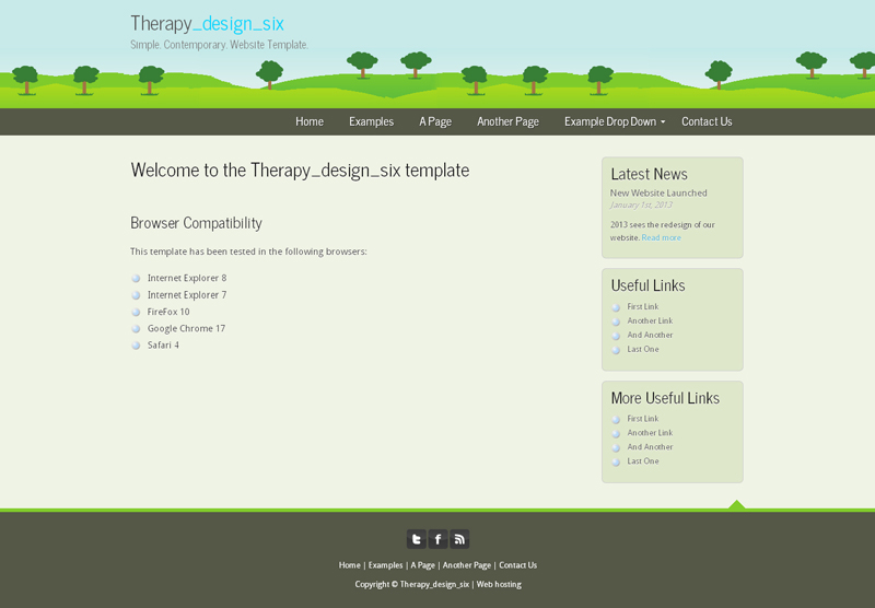 Therapy_design_six