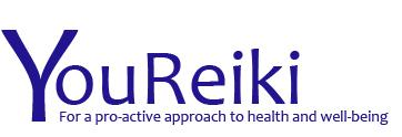 You Reiki Treatments, Training, Counselling & Coaching Services