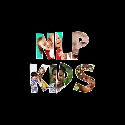 NLP Kids Training and Courses