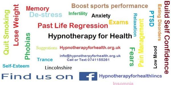 numbers with letters naturaltherapyforall hypnotherapy for health 23804