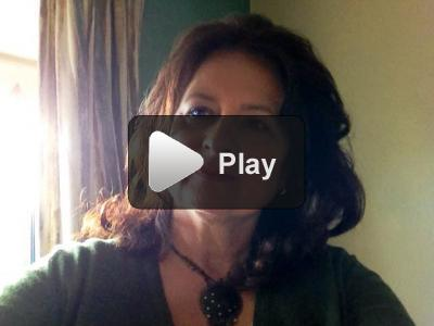 NaturalTherapyForAll - Changing Thoughts Hypnotherapy ...